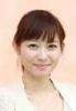 【女子アナ】久冨慶子(ひさとみ けいこ)【画像コレクション】  Hisatomi Keiko