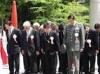 春季例大祭 2013年 靖国神社に参拝した国会議員まとめ