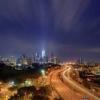 マレーシア・ナイトスポット夜遊びを愉しむ3つの方法