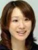 【女子アナ】堂真理子(どう まりこ)【画像コレクション】 Dou Mariko