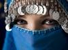 ちょっとアラブ人女性と結婚してくる!!