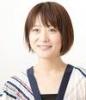 【女子アナ】森葉子(もり ようこ)【画像コレクション】 Mori Youko