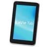 NECがタブレットPC「LaVie Tab E」シリーズを10月上旬発売