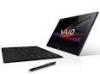 ソニーが本体厚9.9mmの11.6型タブレットPC「VAIO Tap 11」を11月16日発売