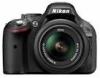 ニコンがデジタル一眼レフカメラ「D610」を10月19日発売