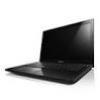 レノボがエントリー向けノートPC「Lenovo G510」を10月11日発売
