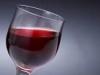 ワイン 分類