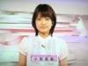 【女子アナ】小熊美香(おぐま みか)【画像コレクション】 Oguma Mika