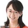 【女子アナ】唐橋ユミ(からはし ゆみ)【画像コレクション】 Karahashi Yumi