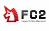 FC2動画が 集団提訴されているww