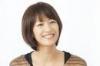 元アナウンサーの前田有紀さん、プロバスケットボールの田臥勇太選手と半同棲発覚!!(画像)