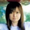 【女子アナ】紺野あさ美(こんの あさみ)【画像コレクション】 Konno Asami