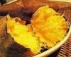 干し芋の美味しい作り方