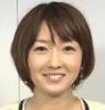 【女子アナ】狩野恵里(かのう えり)【画像コレクション】 Kanou Eri