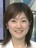 【女子アナ】上宮菜々子(うえみや ななこ)【画像コレクション】 Uemiya Nanako