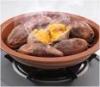 美味しい焼き芋の作り方・裏技まとめ
