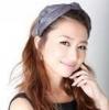 モデルやブランドを手がける永田杏奈過去の映画ドラマなど出演作品画像まとめ