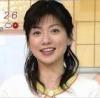 【女子アナ】梅津弥英子(うめず やえこ)【画像コレクション】 Umezu Yaeko