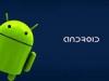 Androidに入れておきたい定番アプリまとめ