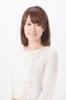 北海道テレビ 石沢綾子アナの画像