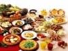 【ランキング】1000人が選んだ絶賛した食べ放題店ベスト10 (ビュッフェ・バイキング)