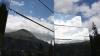 ノルウェーの谷底の町を巨大鏡で照らせ