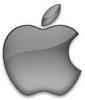 アップルの底力「iPhone6」が近未来すぎる!