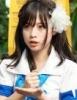 博多ローカルアイドル橋本環奈(14)が可愛すぎてマジ天使!!!【画像】