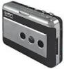 【テクノロジー】カセットテープの音源をデジタル化できる製品が凄い