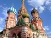 ロシアの出会い系サイトのカオスっぷりがすごい【画像まとめ】