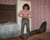 ロシアの出会い系サイトのプロフィール画像が色々とやばいwwwwwww<16選>