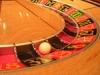 【テーブルゲーム】『カジノ』ゲームの種類まとめ