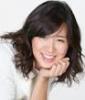【女子アナ】椿原慶子(つばきはら けいこ)【画像コレクション】