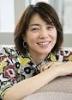 【女子アナ】八木亜希子(やぎ あきこ)【画像コレクション】 Yagi Akiko