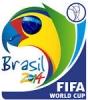 【サッカー】カメルーン、チュニジアから4得点でW杯出場権獲得