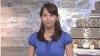 TBS 出水麻衣アナの画像