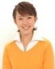 【女子アナ】高畑百合子(たかはた ゆりこ)【画像コレクション】 Takahata Yuriko