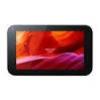東芝が7型のAndroidタブレット「REGZA Tablet AT374」を11月下旬発売