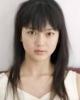 【女優】多部未華子(たべ みかこ)【画像コレクション】 Tabe Mikako