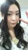 アイドリング!!!酒井瞳の画像
