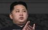 超かわいい、北朝鮮の美女「金玉姫」の画像集