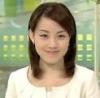 【女子アナ】江崎史恵(えざき しえ)【画像コレクション】 Ezaki Shie