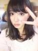アイドリング!!!大川藍の画像