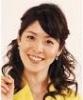 【女子アナ】鎌倉千秋(かまくら ちあき)【画像コレクション】 Kamakura Chiaki