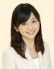 【女子アナ】中谷しのぶ(なかたに しのぶ)【画像コレクション】 Nakatani Shinobu