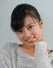コスプレしている小島瑠璃子の画像
