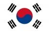 【在日系】【韓国系】【朝鮮系】芸能人・有名人まとめ