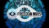 フリーダムウォーズ FREEDOM WARS