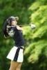 美しすぎるプロゴルファー宮田志乃の画像