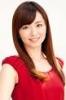 美人フリーアナウンサー伊藤綾子アナの画像